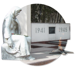 solnechnogorsk