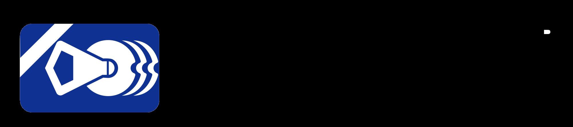 Logo Abloy
